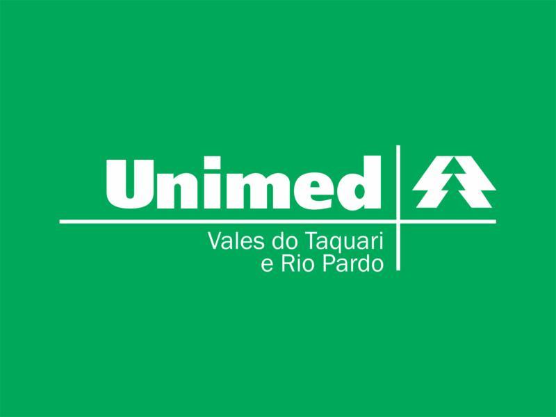 ArautoFM