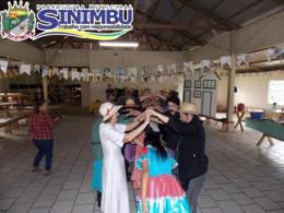 PrefeituraSinimbu